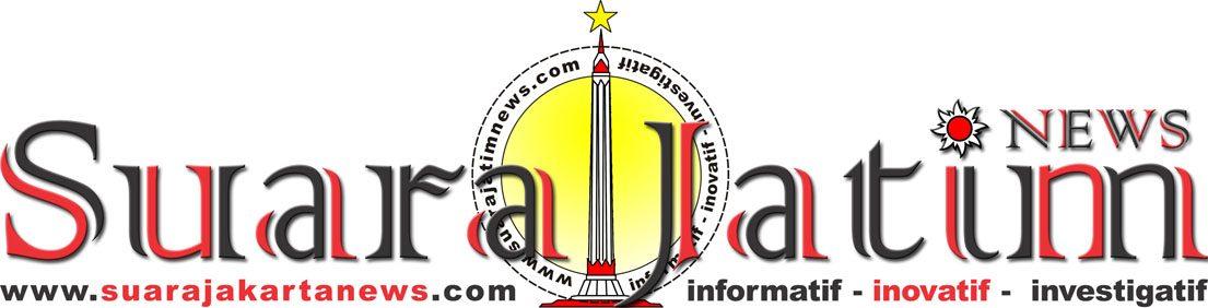 indonesia headline.news