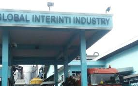 Aneh PT Global Interinti Industry Tidak Sanggup Bayar Kompensasi Pensiun Satu Orang Karyawan
