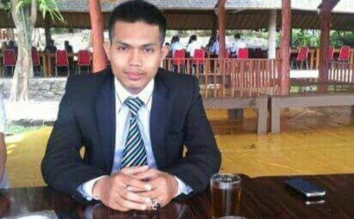 Pengamat: Polresta Malang Tidak Menanggapi Aduan LSM Anti Korupsi