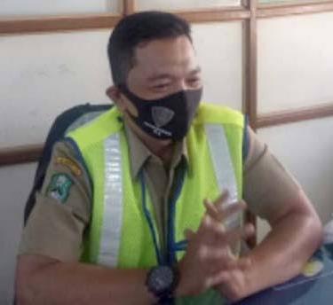 Pemerintah Kabupaten Magetan Melalui DPUPR Bidang Cipta Karya Bangkitkan Ekonomi Rakyat