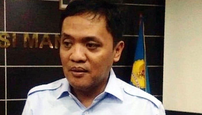 Gerindra Pusat Soroti Kebijakan Kewenangan Plt Ketua DPD Gerindra Jatim, Soal Rotasi AKD Dewan Jatim.