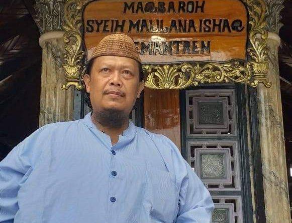 Bupati Malang Diprotes Ketua Fraksi PKB, Aktivis Barikade Gus Dur : Ali Murtadlo Politisi Bau Kencur